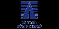 תכנית אב לתחבורה ירושלים