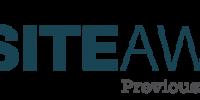 SiteAware-p-dronomy